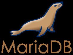 Cài đặt MariaDB trên CentOS/Ubuntu/Windows thay thế MySQL