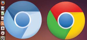 Cài đặt Google Chrome cho Ubuntu