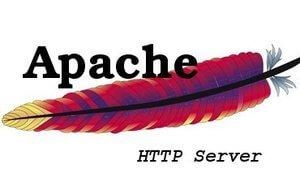 Cài đặt Apache 2.4 phiên bản mới nhất trên Ubuntu