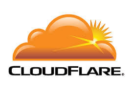 CDN free CloudFlare cho Wordpress