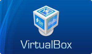Hướng dẫn cài đặt VirtualBox trên Ubuntu và CentOS