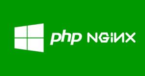 Cài đặt Nginx, PHP và MySQL trên Windows