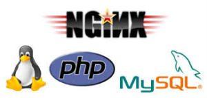 Cài đặt Nginx, PHP-FPM, MySQL trên CentOS 6/7