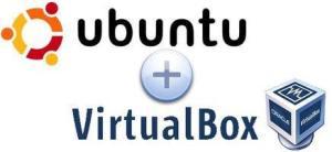 Cài đặt Ubuntu trên VirtualBox