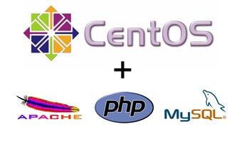 Cách cài đặt Apache, MySQL và PHP (LAMP) trên CentOS 6