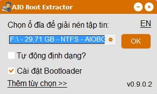 AIO Boot Extractor