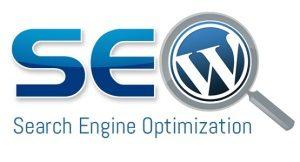 Chọn theme WordPress tốt nhất cho SEO