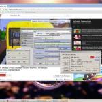 WinPE 10 - PEStartup - Tùy chỉnh WinPE theo phong cách của bạn